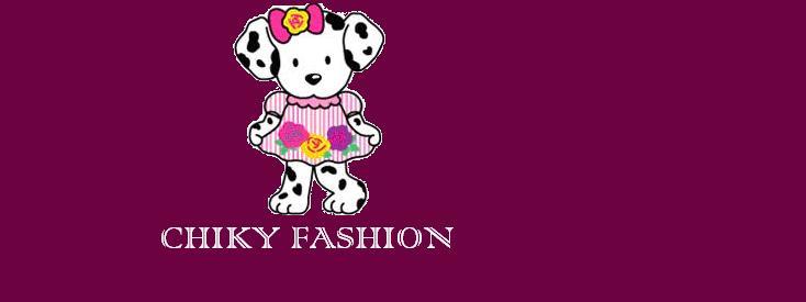 Chiky Fashion