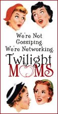 Join Twilightmoms