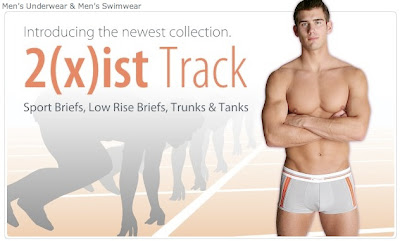 2xist Track Brief