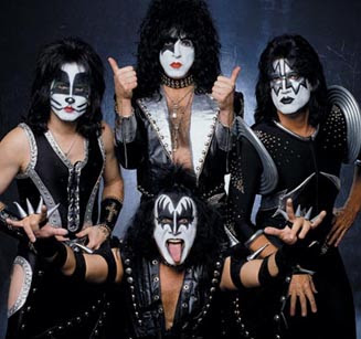 kiss-rock_and_roll_over_wallpaper