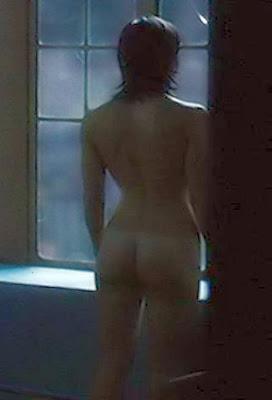 Jessica biel booty nude, halloween costumes asian girls