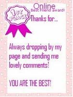http://4.bp.blogspot.com/_ul-tN6bVN-Q/TLmLaRqXf2I/AAAAAAAAA0A/SAJcckaGO9g/s1600/AWARD.jpg