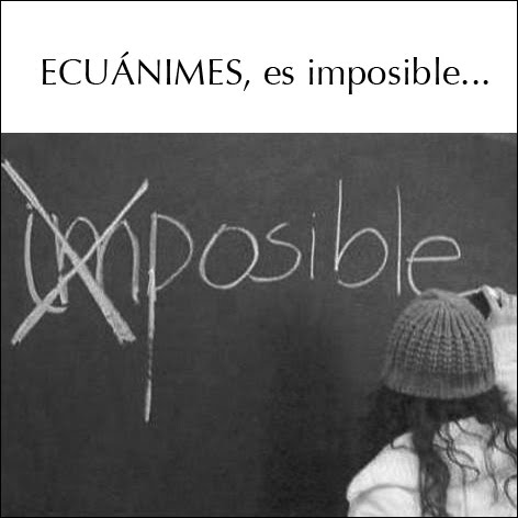frases de un amor imposible. frases de amor imposible. amor