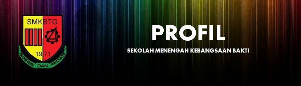 PROFIL SMK BAKTI