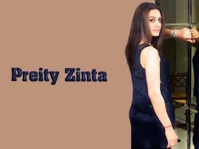 preity zinta kiss. Preity+zinta+kiss+photos