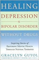Healing Depression & BP Disorder