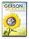 Gerson Miracle