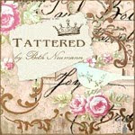 Tattered Vintage Blog