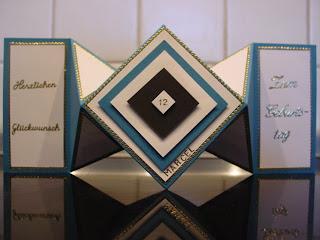 Karten zur Hochzeit und Geburtstag DSC06186