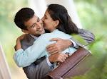 Minyak Pelemah Sukma Membuat Pasangan-Ku Menjadi Lengket dan Setia serta Romantis!