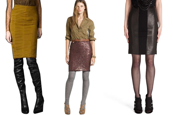 radijo klubas your guide to fall skirts