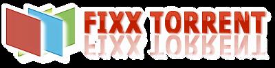Fixx Torrent