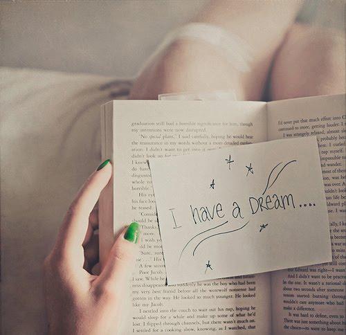 Um dia frio Um bom lugar pra ler um livro