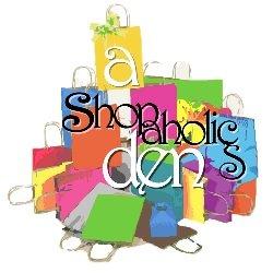 A Shopaholic's Den