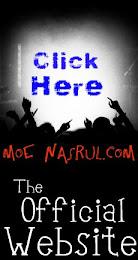 Moe Nasrul.com