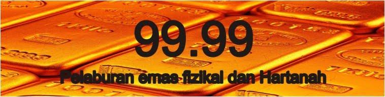 EMAS 999.9