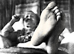LotusFeet of Lord Meher