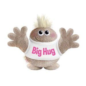hudmeez-big-hug_.jpg