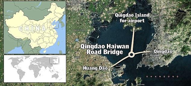 http://4.bp.blogspot.com/_umCbQMZhdOw/TUQHg4PHTvI/AAAAAAAAA1M/59oxq_kIXVE/s1600/Danyang%25E2%2580%2593Kunshan Grand Bridge Map.jpg