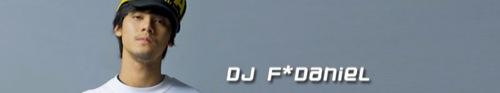 [DJ_FDaniel.jpg]