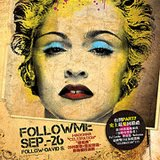 9/26 FollowMe@JumP