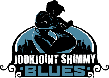 JookJoint Shimmy Blues Dancing Events (New York City)