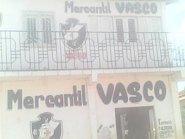 MERCANTIL VASCO