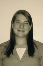 Sister Sara Hope Bradley