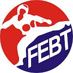 Federação Esportiva Baiana de Taekwondo