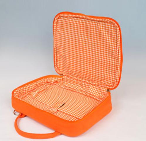 orange-bloss-open