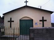 Capela Bom Pastor