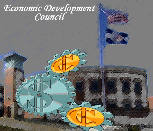 Lees Summit City Council – Part 3 – Economic Development ...