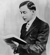 Wallace D. Muhammad