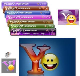 أحدث اصدار ياهو 10 + ثيمات جديدة Yahoo! Messenger 10.0.0.1258 Final FW1VRnLyH3