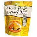 All Natural Belly Bar Chews
