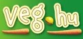 Vegetáriánusság