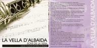 CD MÚSICA DE MOROS I CRISTIANS