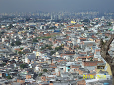 Vila Brasilândia