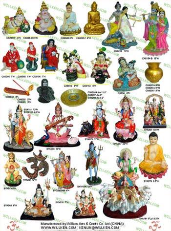 God, Goddess, Hindu God Goddess, Indian God Goddess, God Goddess ...