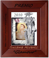 PREMIO GLAMOUR SUYLASTENDENCIAS