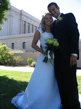 September 15, 2005