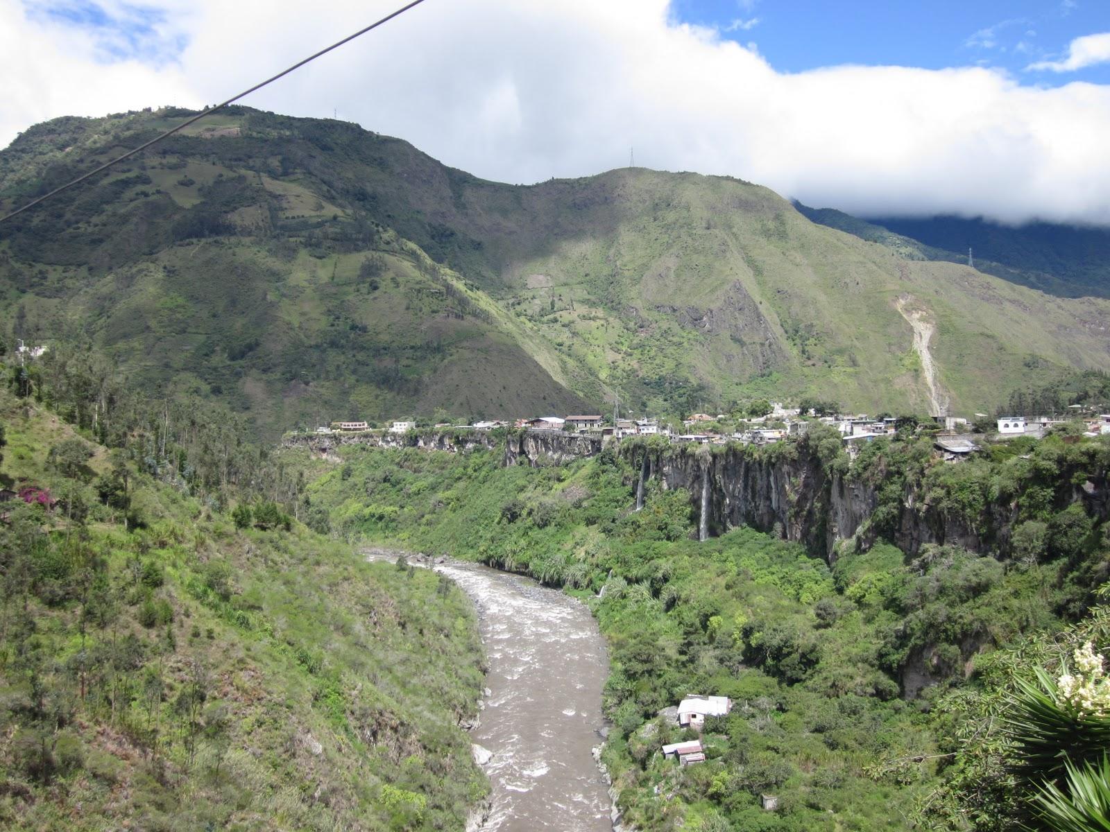 ecuatoriana jporntv