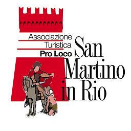 Pro loco San Martino in Rio (RE)