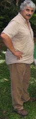 Carlos Marrero (Móvil)