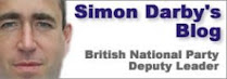 Simon Darby blogspot