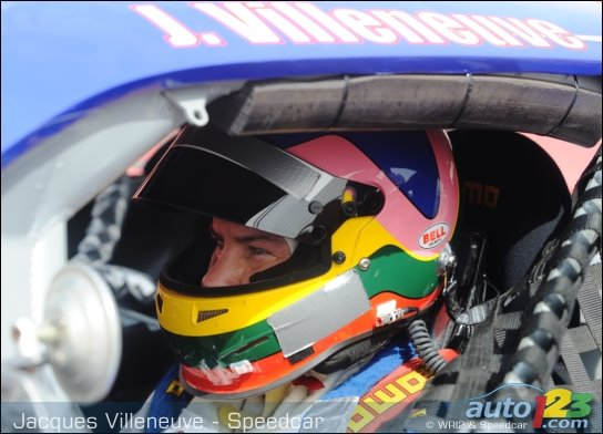 [jacques_villeneuve_speedcar-004.jpg]