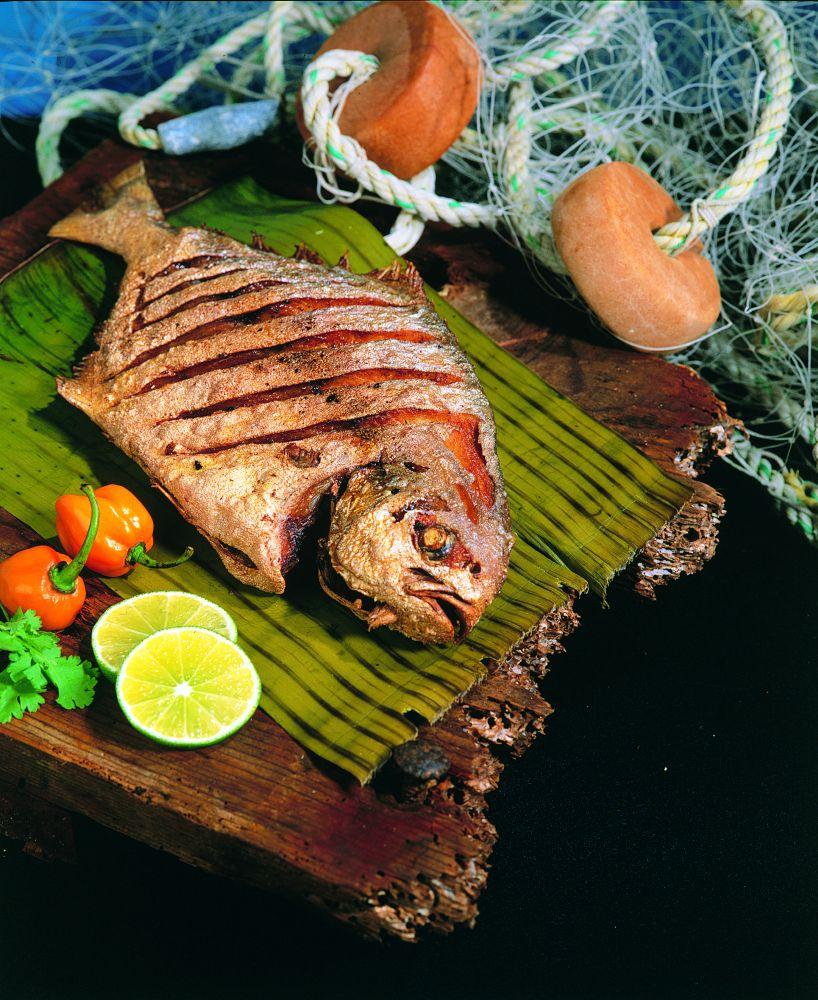 Los llanos orientales platos tipicos - Comodas orientales ...