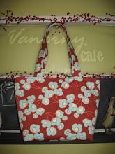 {gina} purse