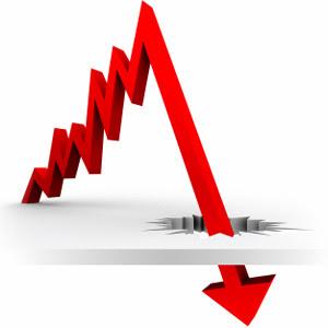 Economic Forecast Failure