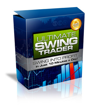 Rockwell ultimate day trading system